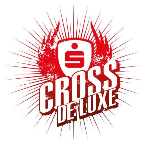 Logo von 8. Sparkassen-CrossDeLuxe