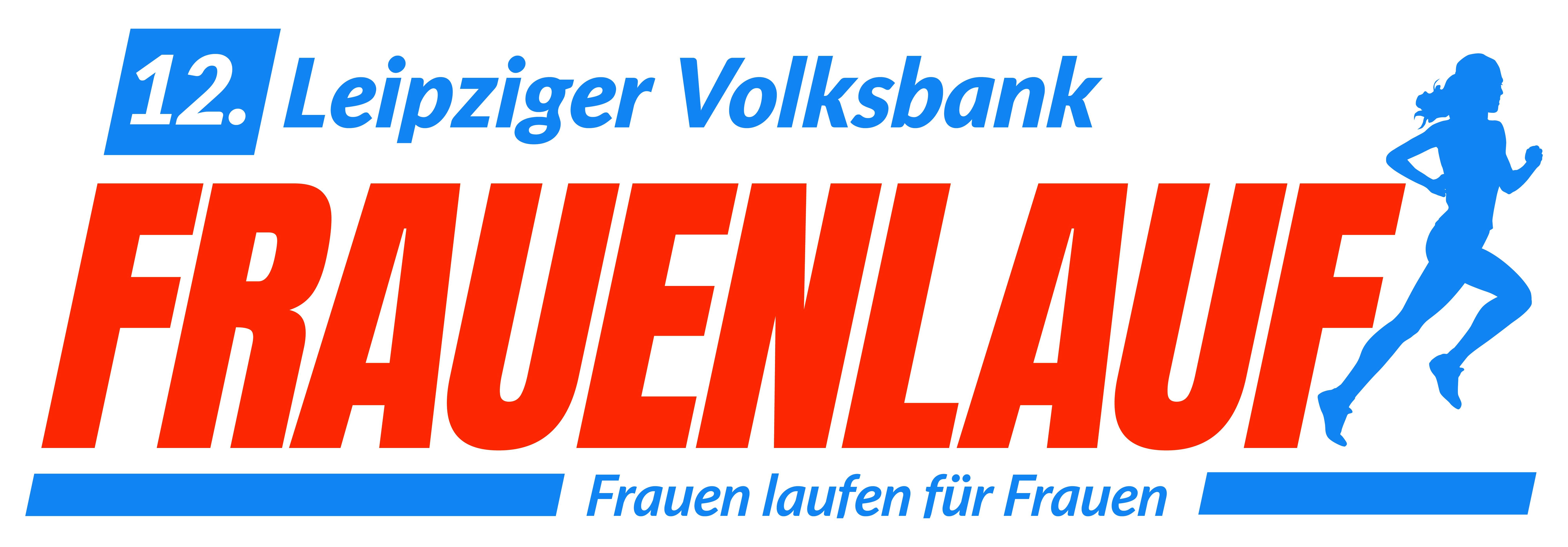 10 Leipziger Volksbank Frauenlauf Baer Service Wir Haben Die