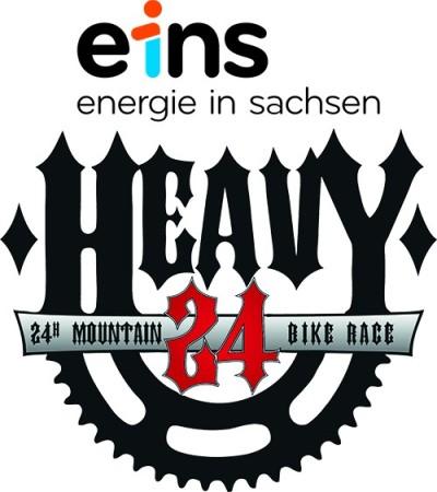 Logo von BIEHLER-Heavy24 - 2018