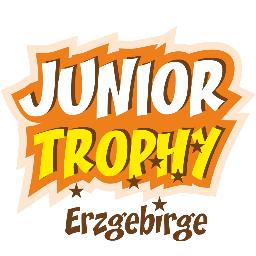 Logo von Virtuelle Junior-Trophy 2020