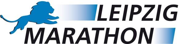 Logo von 43. LEIPZIG MARATHON