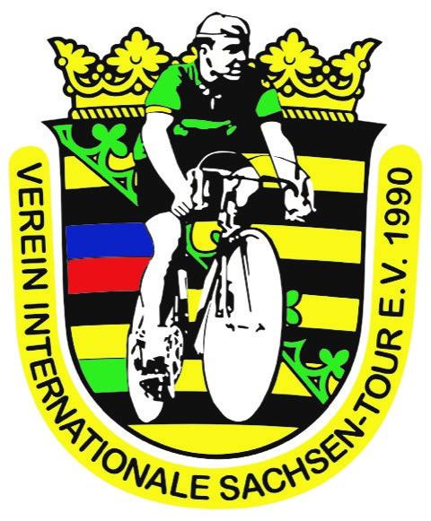 Logo von Radfahren zwei hoch zwei – indoor + outdoor | Dresden